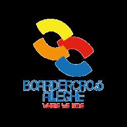 boardercross-alleghe-logo