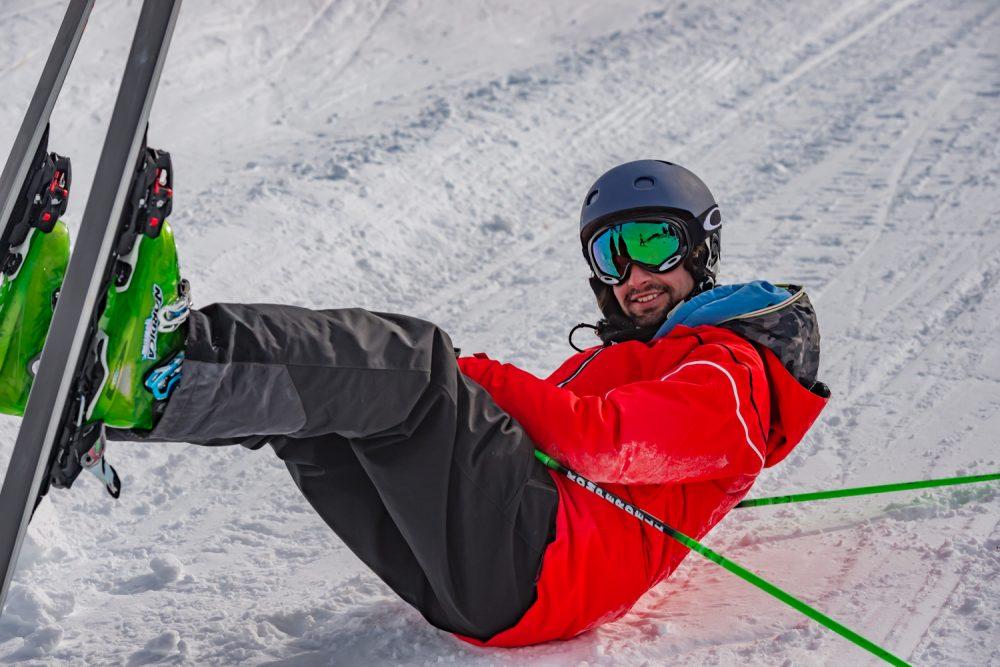 alleghe.sci.inverno