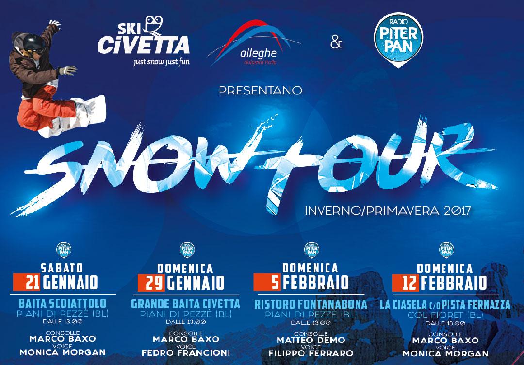 copertina-snowtour2