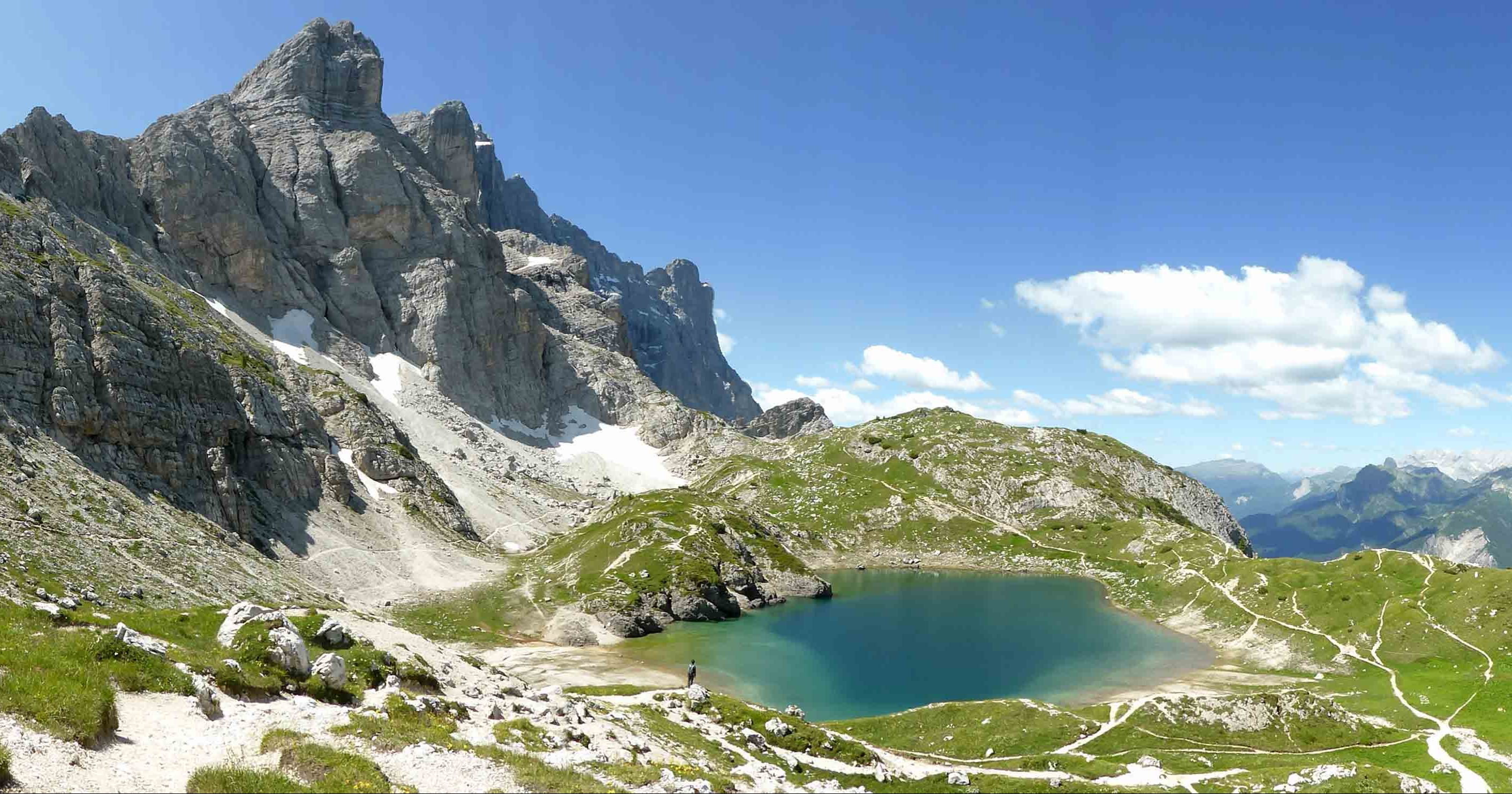 Dolomiti-Alleghe-Civetta-Estate-DolomitiSuperSummer-18