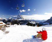 sciare.alleghe.dolomiti