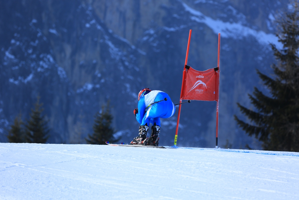 gara-sci-sciatore-coldai-scarponi