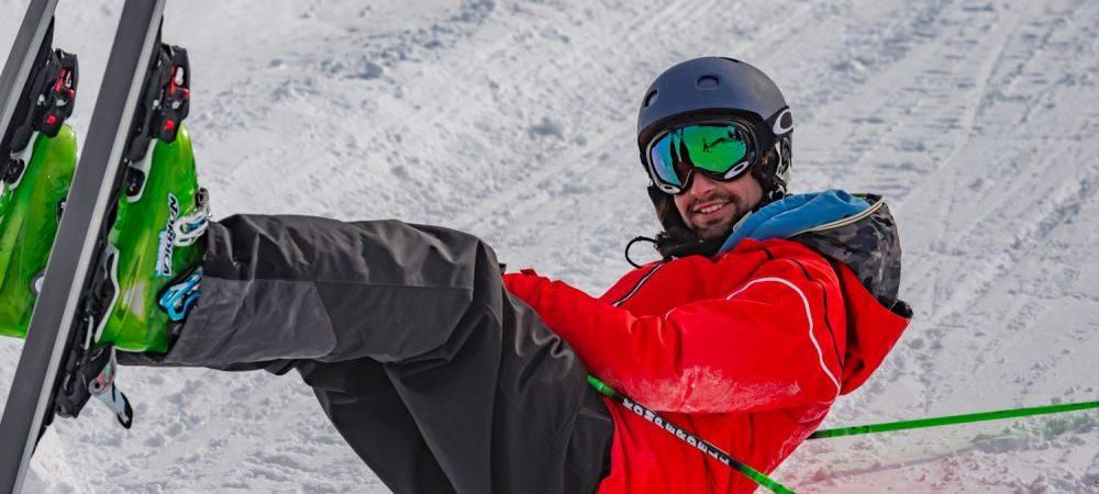 ATTREZZATURA: come scegliere gli sci